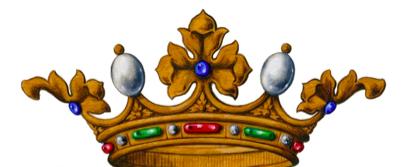 Principality of Vlachia