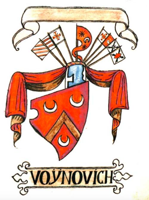 Vojnović